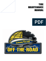Off the road tyre Manual_Everything you want to know abt OTH_Goodyear.pdf