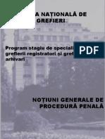 361915582-Cpp-Comentat.pdf
