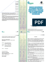 20061024161842_Manejo agronomico forrajeras conservacion.pdf