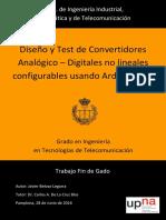TFG_BelosoLegarraJavier.pdf