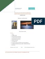 Actualizacion NTC Extincion de Incendios.pdf