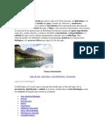 Hidrología aplicada.docx