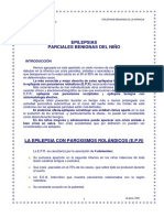 EPILEPSIAS BENIGNAS DE LA INFANCIA.pdf