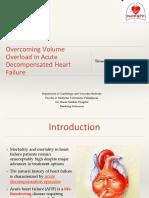 PEKANBARU HF.pdf
