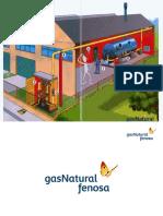 01 Mauricio Alexander Peláez Gestión Energética.pdf