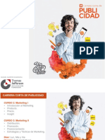 MARKETING I .pdf