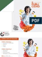 MARKETING I .pdf