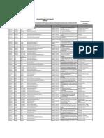 Clinicas Universitas.pdf