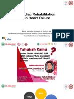 Cardiac Rehab in HF Badai Tiksnadi rev part 1.pdf