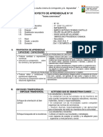PROYECTO I PRUDENCIO.docx