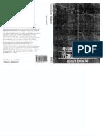 Skinner - Maquiavelo.pdf
