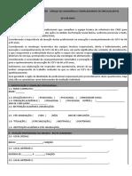 QUESTIONÁRIO DE AVALIAÇÃO E PLANEJAMENTO SCFV 6 A 9.odt