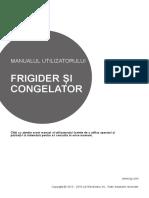 carte tehnica LG Romanian.pdf