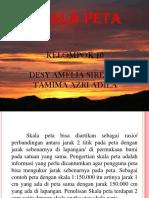 PPT Kartografi Kelompok 10.pptx