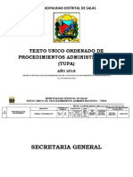 DEFINITIVO TUPA  MUNI SALAS 2018.docx