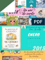 2018. Un año de cuento.pdf
