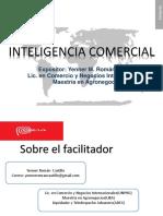 Taller de Inteligencia Comercial 1.pdf