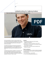 troubleshooting-for-aalborg-boilers.pdf
