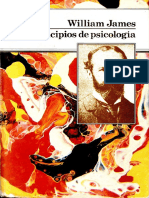 374734109-JAMES-William-Principios-de-Psicologia-pdf.pdf
