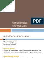 Presentación-Dr.-Marcos-del-Rosario