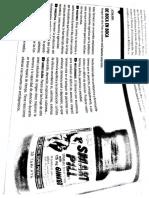 smart pill.pdf
