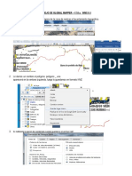 2.DE GLOBAL MAPPER A WMS 9.1.pdf