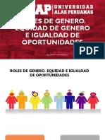 11-3.roles equidad e igualdad de genro.pptx