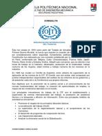 CONSULTA01.pdf