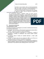 Crisis Económica y Deudores Hipotecarios. Actuaciones y Propuestas Del Defensor Del Pueblo (Defensor Del Pueblo de España 2012)