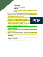 MOF DE PROYECTOS PRODUCTIVOS.docx