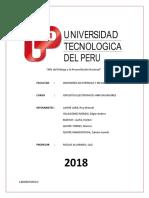 Informe-2-Realimentacion-Negativa-UTP.docx