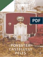 Principele Radu .pdf
