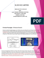 379250042 Klasifikasi Bentuk Lahan Budi Brahmantyo PDF