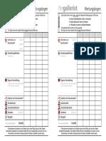 Gallerist Scoresheet v1 1