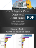 Diabetes and Heart Failure.pdf