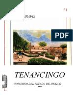 Tenancingo_1975.pdf