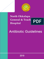 Antibiotic Guidlines (2019).pdf