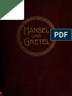 Humperdinck - Hänsel und Gretel.pdf