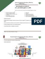 Practica 1 Salidas Digitales.pdf