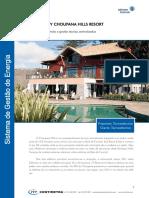 casestudychoupanahillsresort.pdf