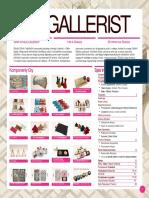 The Gallerist PL v.2