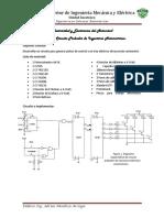 Practica 2 Probador de Inyectores Con CI