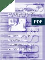 ODAPC EmployeeHandbook En