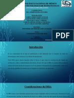 Convocatoria Del Proceso de Diagnostico Del Distintivo ESR2016