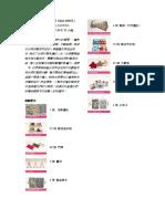 GalleristRulesTCh.pdf