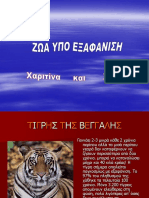 zoa_exafanisi-5-e-2o