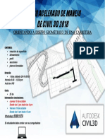 Proyecto 0bras II 2.0(Pate 1 Final)