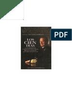 324039821-Los-Cien-Dias.pdf