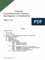 Dialnet-ElAsmaBronquial-65877.pdf