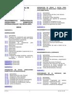 Parte121A.pdf